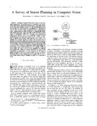 thumnail for 00345940.pdf