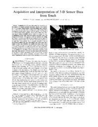 thumnail for 00059353.pdf