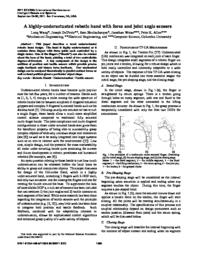 thumnail for 06095147.pdf