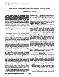 thumnail for 05509793.pdf
