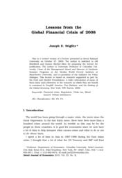 thumnail for SJE_23-3_Joseph_E_Stiglitz.pdf