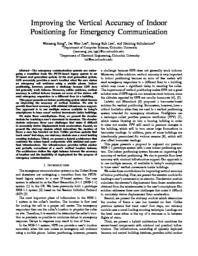 thumnail for cucs-016-12.pdf