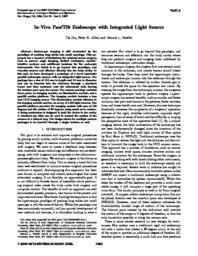 thumnail for 04399259.pdf