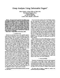 thumnail for 01545525.pdf