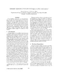 thumnail for 00937699.pdf