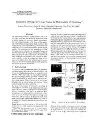 thumnail for 00844799.pdf