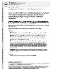 thumnail for nihms258045.pdf