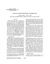 thumnail for 00772531.pdf