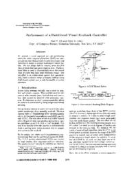thumnail for 00769987.pdf