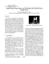 thumnail for 00680904.pdf