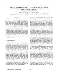thumnail for 00663173.pdf
