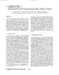 thumnail for 00620114.pdf