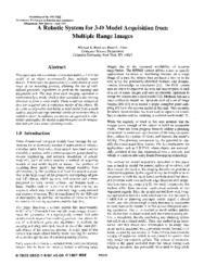 thumnail for 00619338.pdf