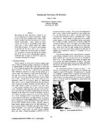 thumnail for 01087717.pdf