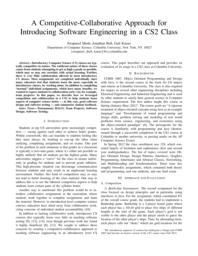thumnail for cucs-017-12.pdf