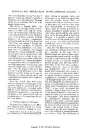 thumnail for 4502010.pdf