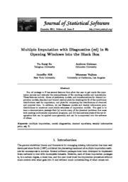 thumnail for v45i02.pdf