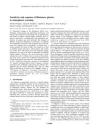 thumnail for 2012GL053010.pdf