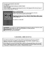 thumnail for RacialEthnicStudies.pdf