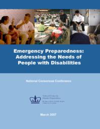 thumnail for EmergencyPreparednessForDisabilities.pdf