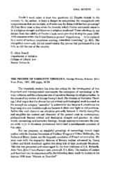 thumnail for Review_of_The_Promise_of_Narrative_Theology.pdf