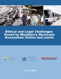 thumnail for Ethical_LegalChallenges.pdf