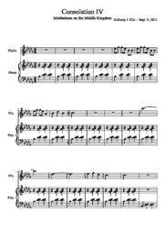thumnail for Consolation_IVsept9.pdf