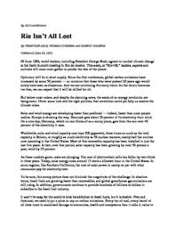 thumnail for Rio_Isn_t_all_lost.pdf