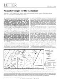 thumnail for nature10372.pdf