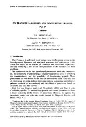 thumnail for 9678.pdf
