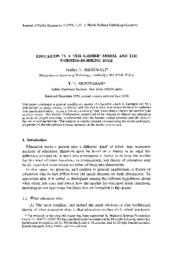 thumnail for 9691.pdf