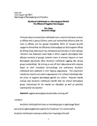 thumnail for term_paper_senior.pdf