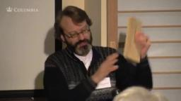 thumnail for Presentation__Paul_Rotha_P_ru_R_ta_and_the_Politics_of_Translation_by_Professor_Ab__Mark_Nornes.mp4