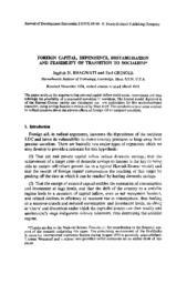 thumnail for 9738.pdf