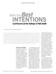 thumnail for With_best_of_intentions.pdf