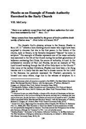 thumnail for SophiaVol3_-_McCarty.pdf