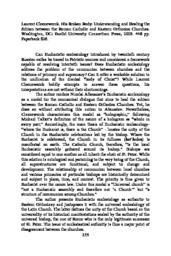 thumnail for SophiaVol3_Review_-_Trostyanskiy.pdf
