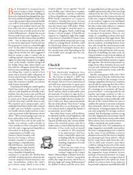 thumnail for 9850.pdf