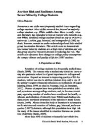 thumnail for 2011_vol2_pg8_mancini.pdf