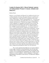 thumnail for 2012_vol3_pg46_power.pdf
