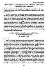 thumnail for atla0001883251.pdf