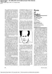 thumnail for 9964.pdf