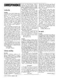 thumnail for 9965.pdf