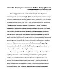 thumnail for Review_of_John_P._Gunnemann__The_Moral_Meaning_of_Revolution.pdf