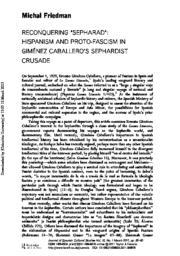 thumnail for 14636204_2E2011_2E556876.pdf