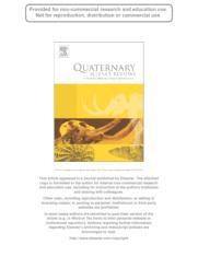thumnail for Ackert_Jr._2013Quaternary_Science_Reviews.pdf