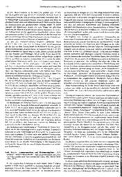 thumnail for Theologische_Literaturzeitung__1985_.pdf