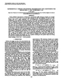 thumnail for 40222.web.pdf