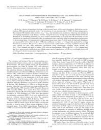 thumnail for 975499.web.pdf