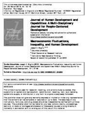 thumnail for 10257.pdf